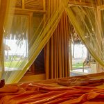 LUXURY ROOMS arugam bay