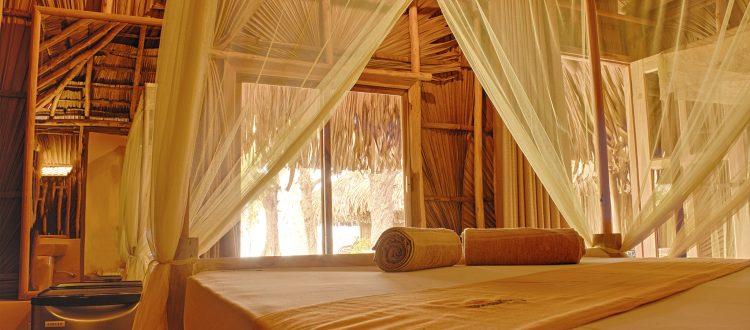 luxury hotel arugam bay